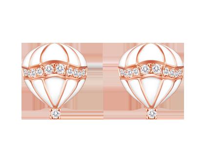 520奇遇系列二新品珠宝首饰