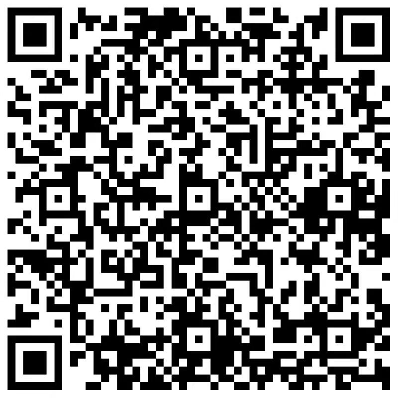 1565057022609212TfQ5.jpg