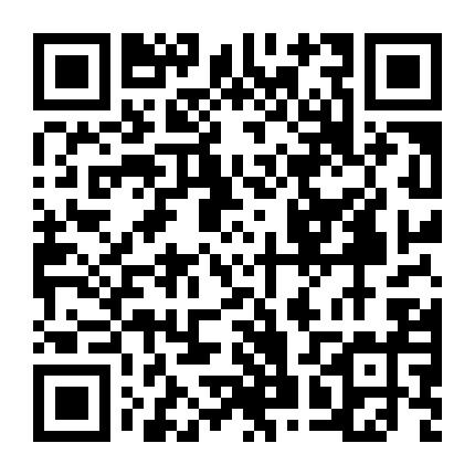 1589176110839520qCBc.jpg