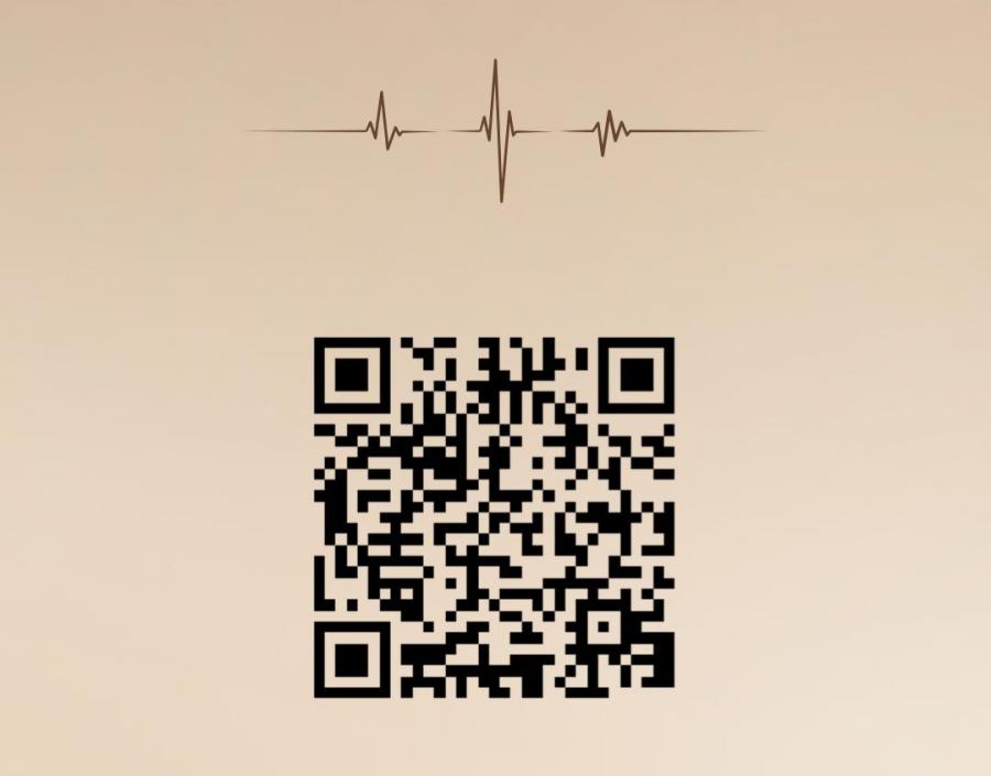 1628577032151586Tnzi.png